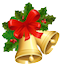 christmas-bells-60px